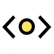 WIDE EYES TECHNOLOGIES's Company logo
